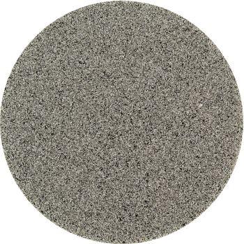 COMBIDISC®-Diamantschleifblatt CDR DIA 25 D 76 - P 220