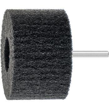 POLINOX®-Schleifstift PNL 8050/6 SiC 280