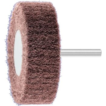 POLINOX®-Schleifstift PNL 8025/6 A 280