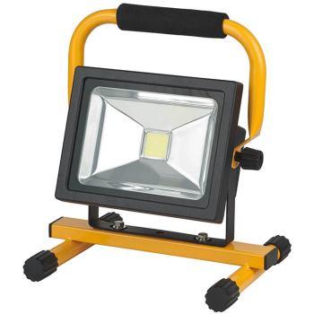 Mobile Akku Chip-LED-Leuchte ML CA2 120 IP54 20W 1