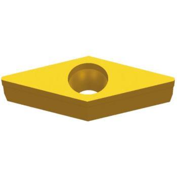 Cermet Wendeschneidplatten OHC6601 VCGT110302-SF