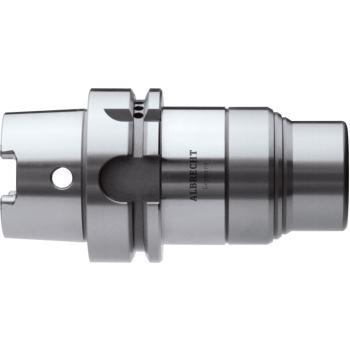 Axialspannfutter APC Standard 3 - 20 mm DIN 69893