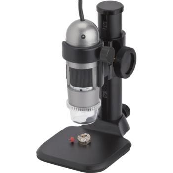 Stativ MS-34B Zubehör für: USB Handmikroskop AM-41
