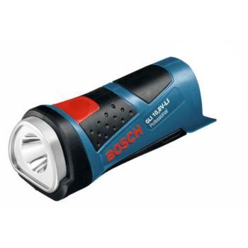 Akku-Lampe GLI 10,8 V-LI, ohne Akku