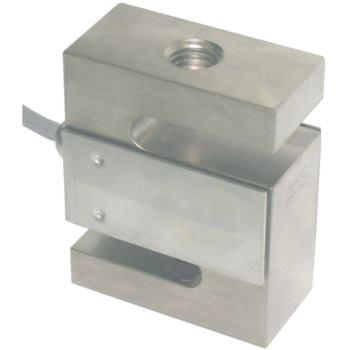 Kraftaufnehmer PT4000 Messbereich 0 - 500N