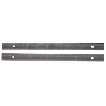HC 260 C/E/M, Einweg-Wende-Hobelmesser, 260x18,6x1