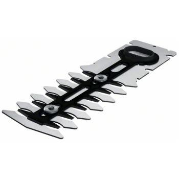 Strauchscherenmesser 12 cm, für Isio