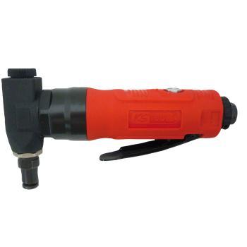 Druckluft-Nippler, 2,6m/min, 85L/min 515.3050