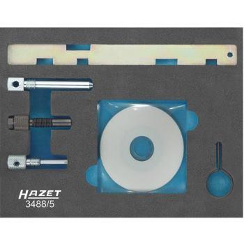 Motoreinstell-Werkzeug FORD / MAZDA / VOLVO 3488/5