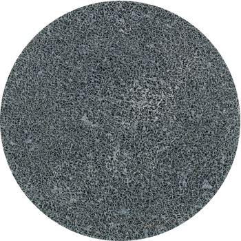 COMBIDISC®-Vliesronde CDR PNER-W 7506 A G