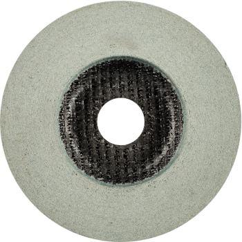 Poliflex®-Disc PFD 115-22 CN 150 PUR-MH