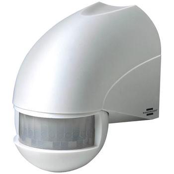Infrarot-Bewegungsmelder PIR 110 IP44 Weiß 1170890