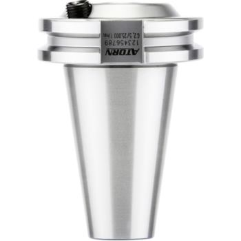 HYDRO-Dehnspannfutter SK40 x 20 mm DIN 69871