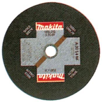 TRENNSCHEIBE 115x2,5mm STAHL