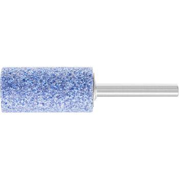 Schleifstift ZY 2040 6 AWCO 30 J 5 V