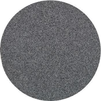COMBIDISC®-Schleifblatt CD 50 SiC 120