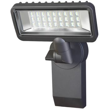 LED-Strahler Premium City SH2705 IP44 27x0,5W 1080