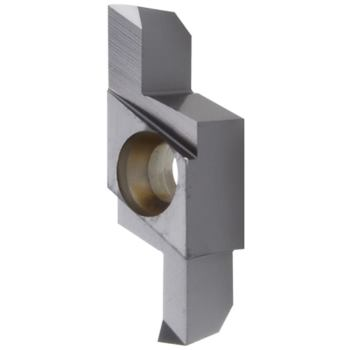 Hartmetall-Wendeschneidplatten SCEL-0608-25-R-G1A