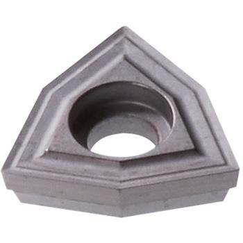 UNISIX Hartmetall Wendeschneidplatten W28 50000.0