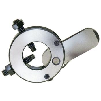 Ersatzfeder für Spannbereich 16 - 100 mm