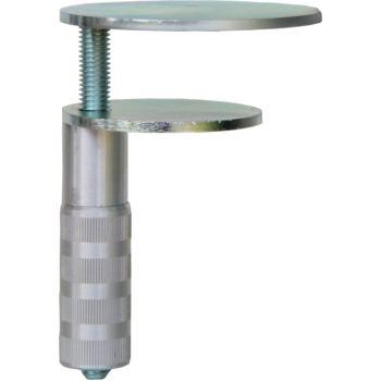 Tischklemme für FLEXI Arbeitsleuchte