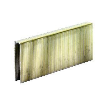 Heftklammern 114/45 CNK, geharzt, galvanisiert na