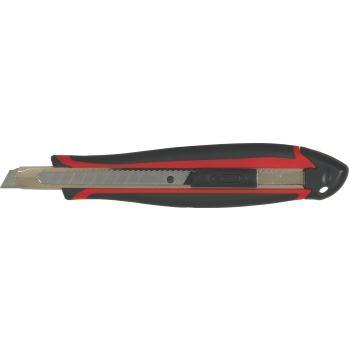 Universal-Abbrechklingen-Messer 9 mm 907.2120