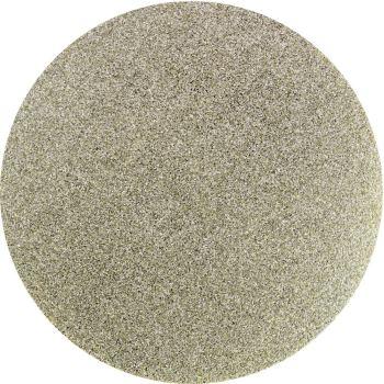 COMBIDISC®-Diamantschleifblatt CDR DIA 75 D 251 - P 60