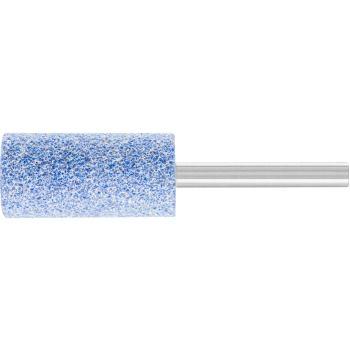 Schleifstift ZY 2040 6 AWCO 46 J 5 V