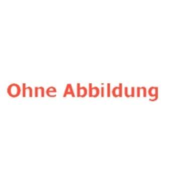 Schraube SW 17 für Blechlocher 35511, 35513 und 35 515