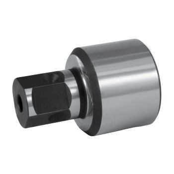 Magnetständerbohrmaschinen Zubehör,Adapter Nitto a