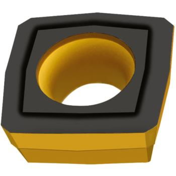 Wendeschneidplatten für Vollbohrer P 28467 - 5 WA