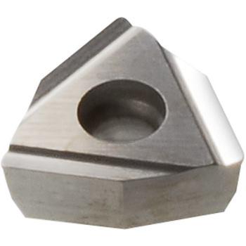 UNISIX Hartmetall Wendeschneidplatten W01 42420.0