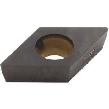 Wendeschneidplatte DCMW 070204 OHC 6605