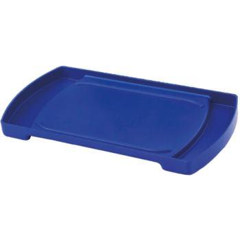 Kunststoffdeckel zu USR S/180H