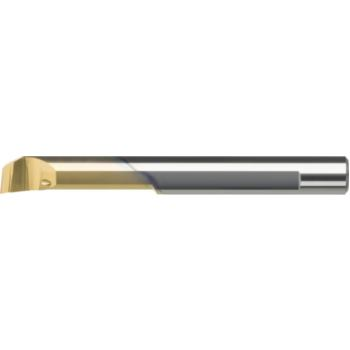 Mini-Schneideinsatz ATL 7 R0.2 L30 HC5640 17