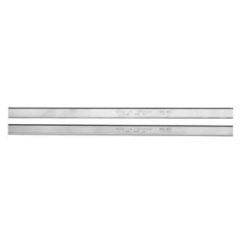 DH 330, Wende-Hobelmesser HSS 334x16x2mm, 2 Stück