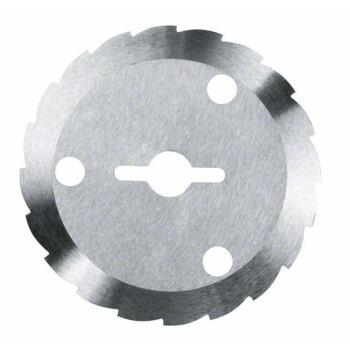 Messer, Ersatzmesser für Bosch Universalschneider,