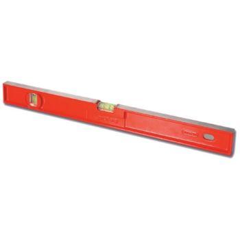 Wasserwaage Antichoc Typ TMLH Alu 60 cm
