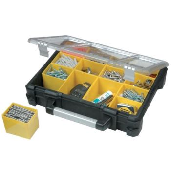 Organizer Professional XL 49,2x11x43,1cm
