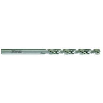 HSS-G Spiralbohrer, 8,1mm, 10er Pack 330.2081