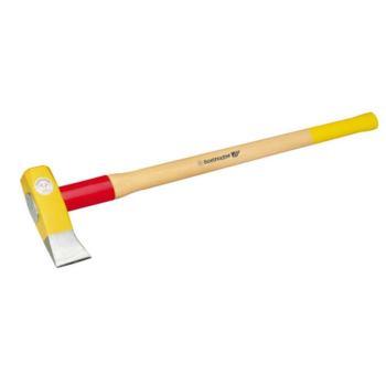 Holzspalthammer ROTBAND-PLUS
