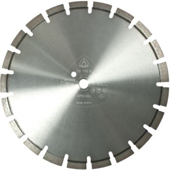 DT/SPECIAL/DS100A/S/450X25,4