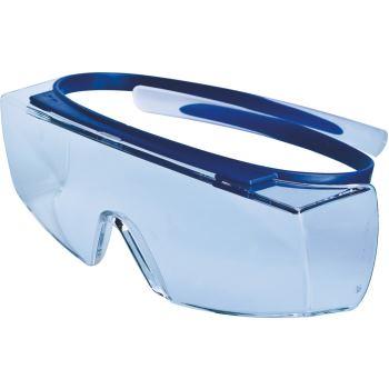 Schutzbrille SB BT-5