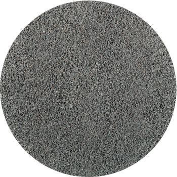 COMBIDISC®-Vliesronde CDR PNER-H 7506 A F
