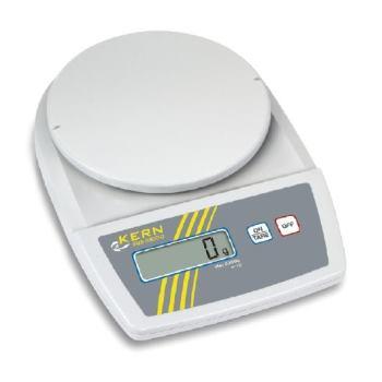 Schulwaage / 100 mg ; 6 kg EMB 6000-1