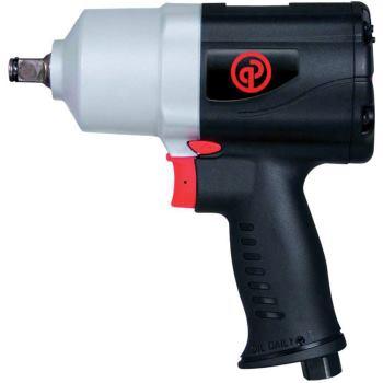 Druckluft-Schlagschrauber CP 7749
