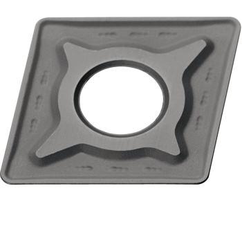 HM Wendeschneidplatte CNMG 160608-RU OHC7615