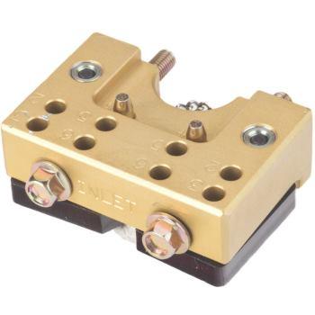 Motoreinstell-Werkzeug 3688-7