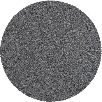 COMBIDISC®-Schleifblatt CDR 50 SiC 120